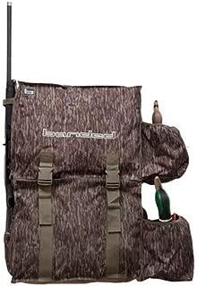 Avery Hunting Gear Decoy Back Pack-Btml