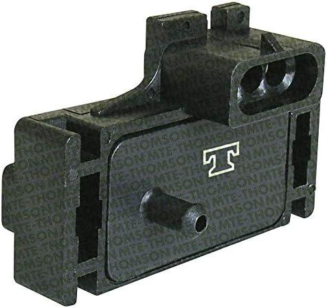 MTE-THOMSON 7120 Manifold Max 62% OFF Absolute Sensor Max 82% OFF Compati Pressure MAP