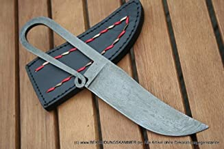Amazon.es: cinturon cuchillo