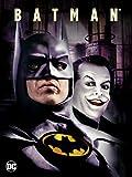 Batman (Prime Video)