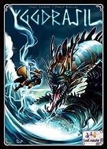Best yggdrasil board game Reviews