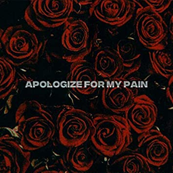 Apologize For My Pain