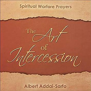 Art of Intercession