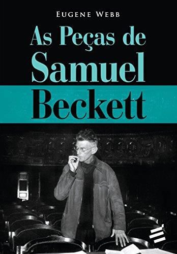 Peças de Samuel Beckett