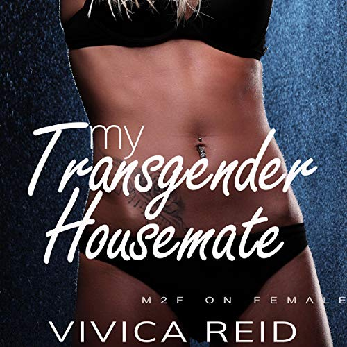 My Transgender Housemate Titelbild
