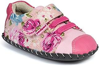 Peped Jake Originals 运动鞋(婴儿/幼儿)