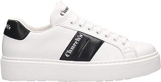 Churchs Sneakers Mach3 Bianco Uomo MOD. EEG050