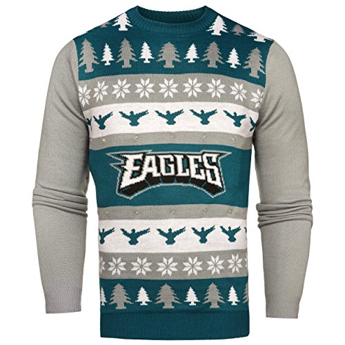 NFL Philadelphia Eagles Light