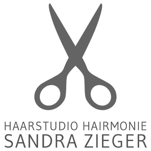 Haarstudio Hairmonie