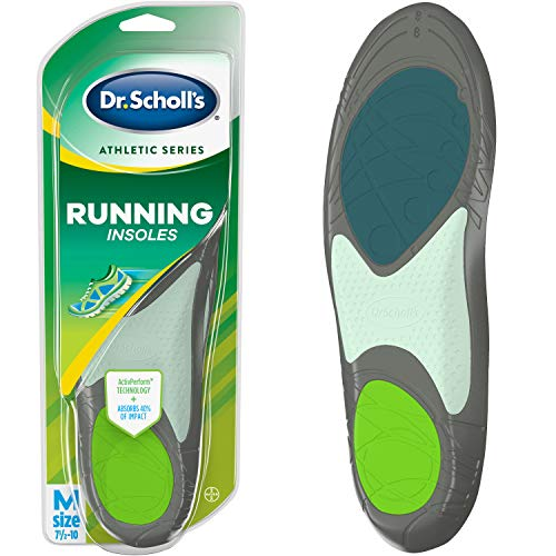 Best insoles for cycling shoes