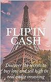 Flipin_Cash (English Edition)