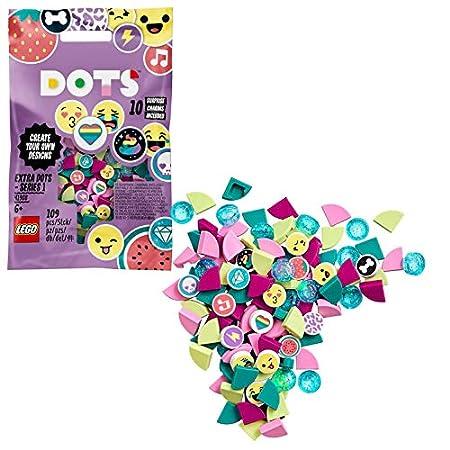 LEGO - Accessori Dots Serie 1