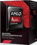 AMD A10-7850K Kaveri APU Processor Review AMD, APU, CPU, GPU 1