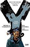 Y The Last Man Book One (Y: The Last Man 1)