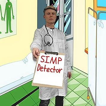 Simp Detector
