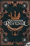 Nothern Revenge