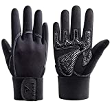 VIVIMI I Workout Gloves Men Women...