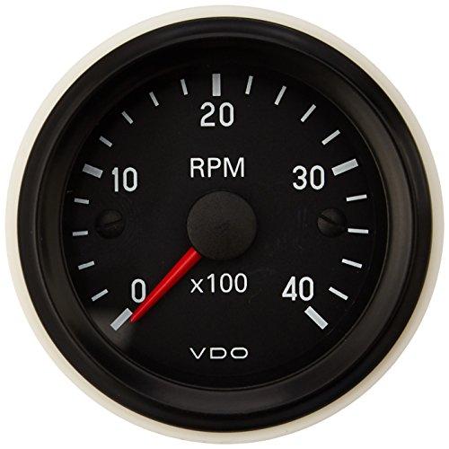 VDO 333 965 Tachometer Gauge
