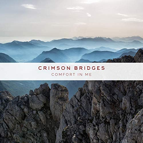 Crimson Bridges