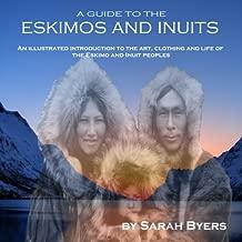 Best inuit art an introduction Reviews
