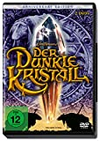 Der dunkle Kristall [Special Edition]