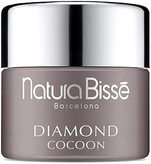 Natura Bissé Diamond Cocoon Ultra Rich Crème, 50 ml