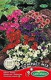 Germisem Compact Mix Semi di Petunia 0.2 g