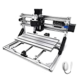 VEVOR CNC 3018 CNC Router Kit