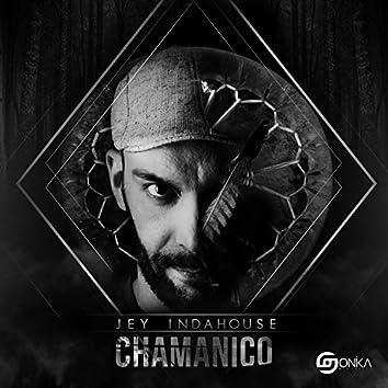 Chamanico