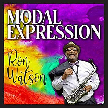 Modal Expression