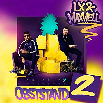 Obststand 2 (Snippet 2)