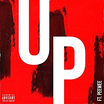 UP (feat. PeeWee)