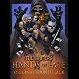 The Gamers: Hands of Fate (Original Soundtrack)