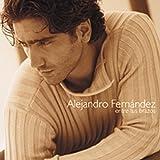 Songtexte von Alejandro Fernández - Entre tus brazos