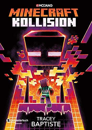 Minecraft - Kollision: Roman (Minecraft Roman)