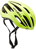 Giro Foray MIPS Adult Road Cycling Helmet - Large (59-63 cm), Matte Charcoal/Frost (2018)