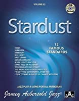 Stardust: 12 Famous Standards