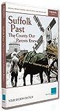 Suffolk Past [Reino Unido] [DVD]