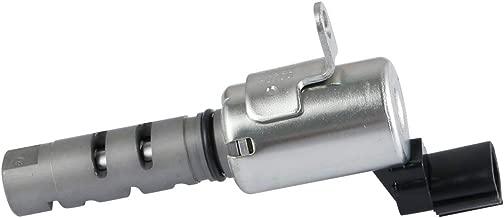 YCT OCV Oil Control Variable Valve Timing VVT Solenoid Fits 15330-31020 917-212 For Lexus ES350 GS350 GS450H IS250 IS350 RX350 Toyota Avalon Camry Highlander RAV4 Sienna Venza