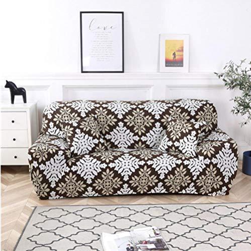 Zhcmy behang van de Europese set Het behang van kunstleer 3D Zacht zitbehang-nachtkastje-woonkamerbehang