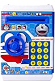 """Battery Operated Money Safe Electronic Piggy Bank Locker for kids Password can be changed from default password """"0000"""" 