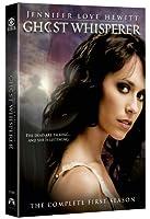 Ghost Whisperer: Complete First Season [DVD] [Import]
