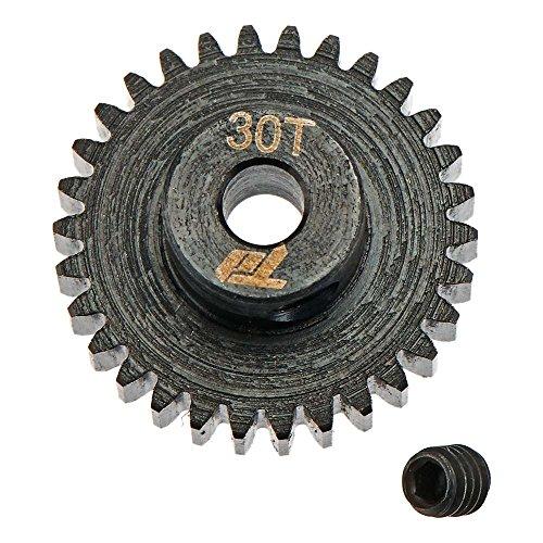Team Durango TD310330 Pinion Steel 48P 30T
