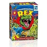 Megableu - Tyrannosaurus Rex