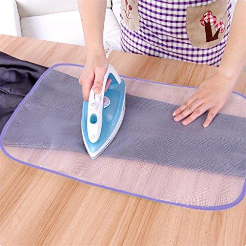 Plancha antideslizante antidesgaste de alta temperatura que plancha la almohadilla del aislamiento...