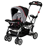 Baby Trend Sit N Stand Product Image