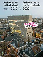 Architectuur in Nederland 2019/2020 / Architecture in the Netherlands 2019/2020: Jaarboek / Yearbook