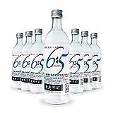 酔神65 高濃度アルコール 65度 500ml 6本セット