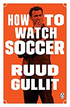 Best how to watch soccer Reviews