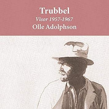 Trubbel (Visor 1957-1967)